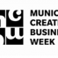 noticia720-logo-munich-creative-business-week