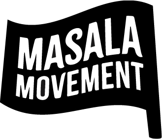Masala Movement