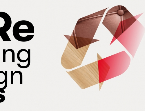 9. Deutscher Recycling Designpreis 2019